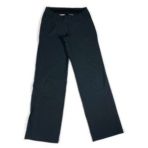 Columbia ReaD Back Beauty Pants Straight Leg